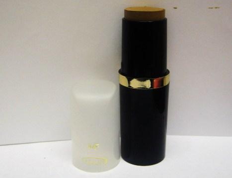max factor pan stik makeup. Maxfactor Seamless Stick Make-